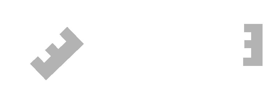 ExWide Club